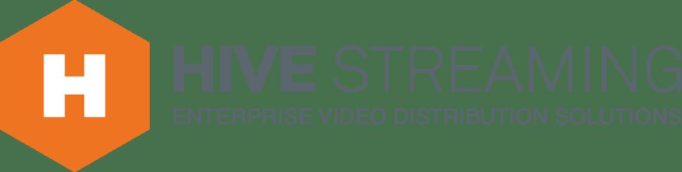 Hive_Streaming_horizontal_logo_RGB.png