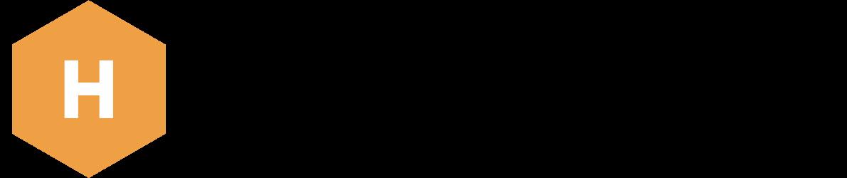 Hive Streaming logo